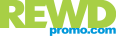 REWDPromo.com Promotional Products